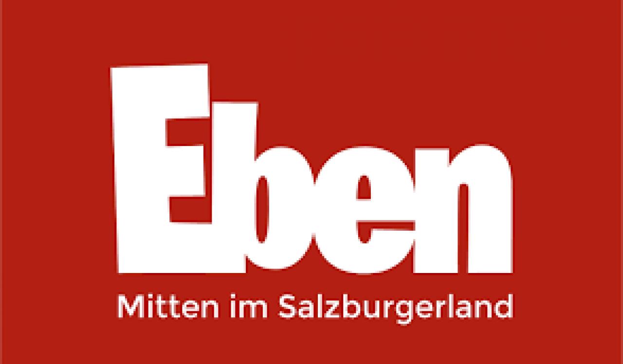 Eben im Pongau
